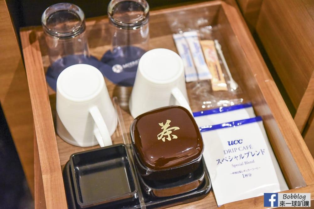 Miyako-Hotel-Kyoto-Hachijo-21