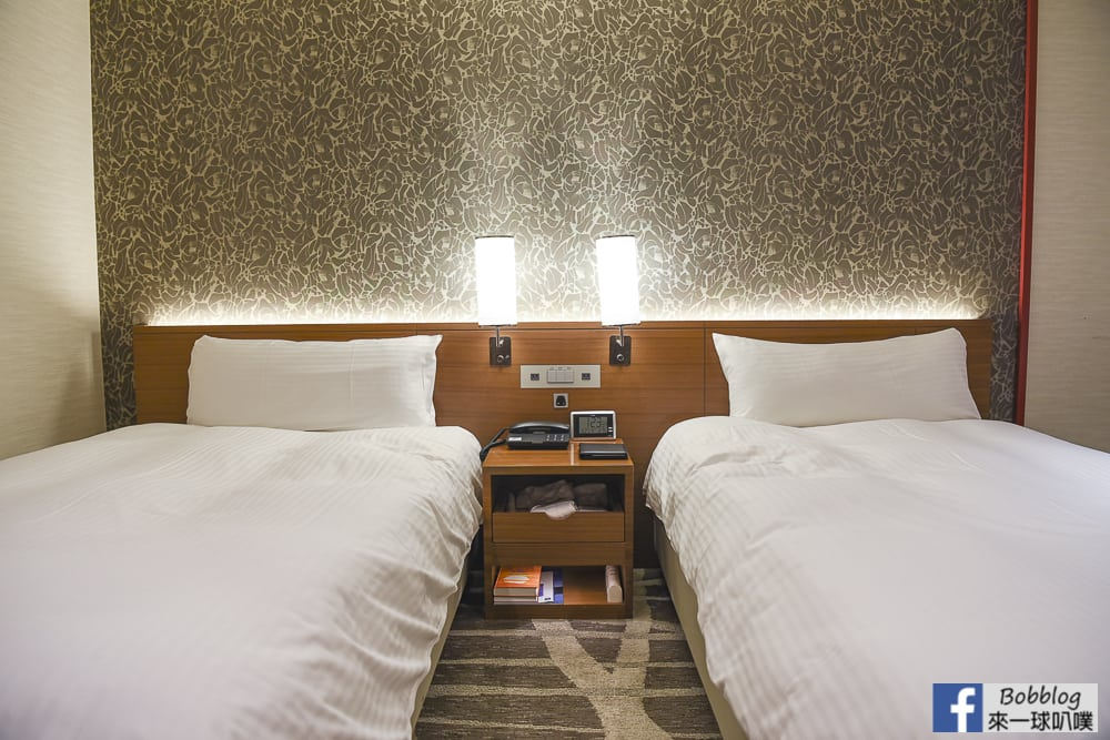 Miyako-Hotel-Kyoto-Hachijo-22