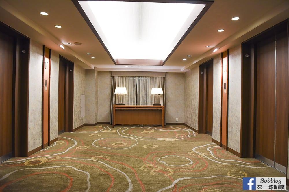 Miyako-Hotel-Kyoto-Hachijo-6