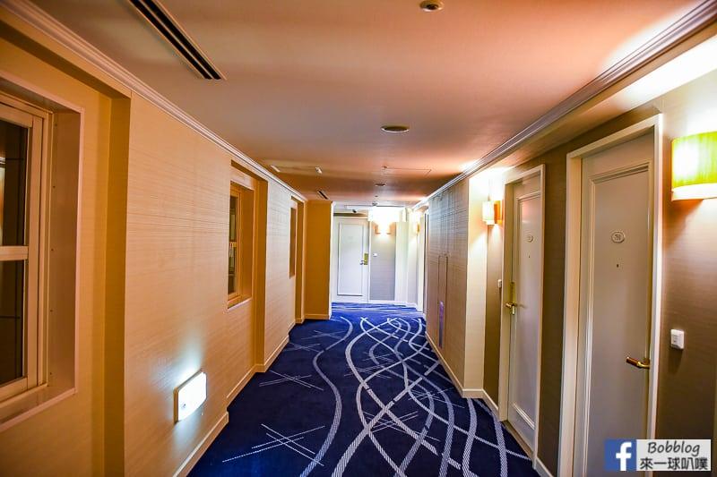 Namba Oriental Hotel-23