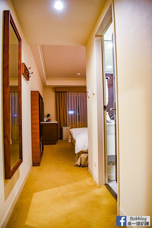 Namba Oriental Hotel-25
