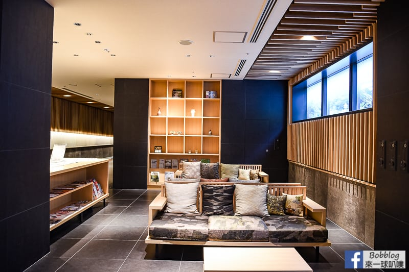 Daiwa Roynet Hotel Kyoto-ekimae-3