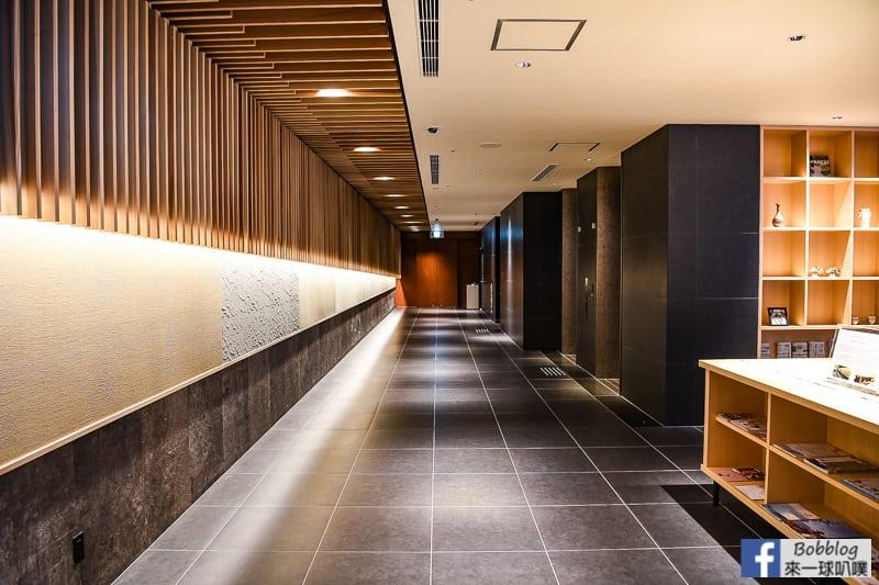 Daiwa Roynet Hotel Kyoto-ekimae-5