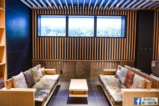 Daiwa Roynet Hotel Kyoto-ekimae-6