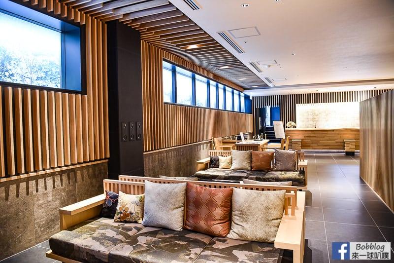 Daiwa Roynet Hotel Kyoto-ekimae-7