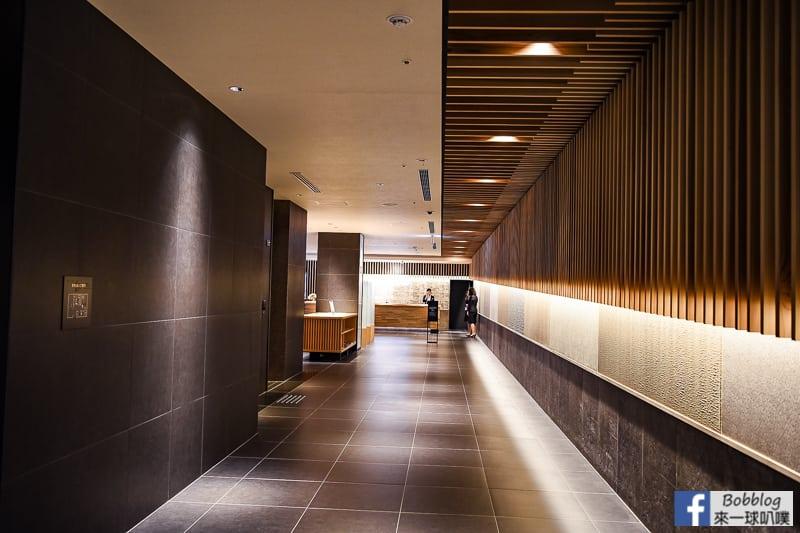 Daiwa Roynet Hotel Kyoto-ekimae-8