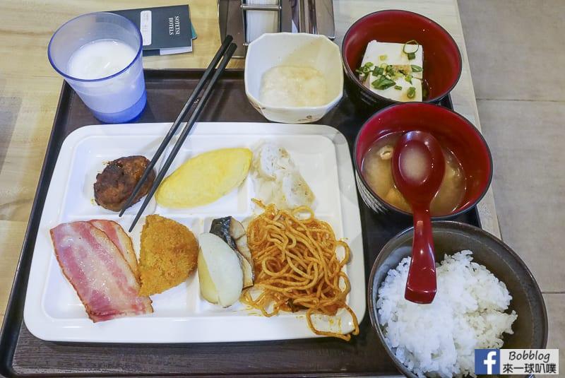 Sotetsu-Fresa-Inn-Kyoto-Shijokarasuma-59
