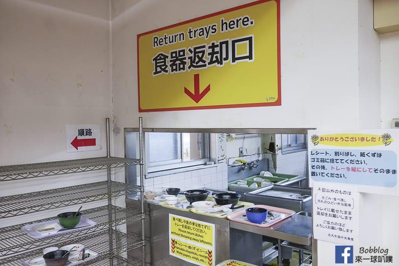 Hokkaido-University-restaurant-39