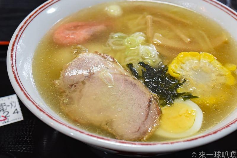 Shikotsuko lakeside Kitchen tonton 19