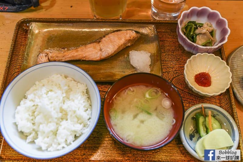 Shokujidokoro-shiokaze-7