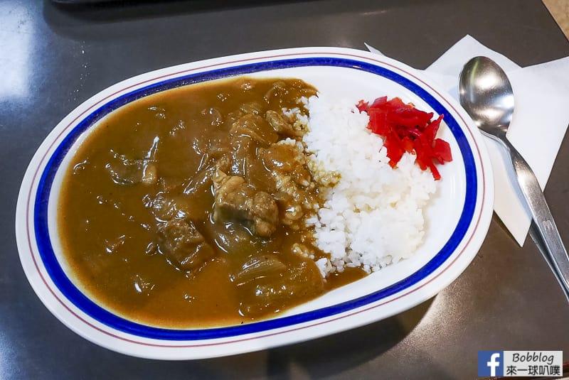 kitchen-moriya-6