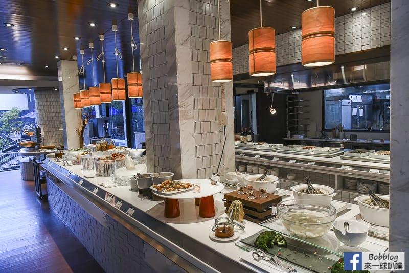 mizunouta-lunch-buffet-and-onsen-10