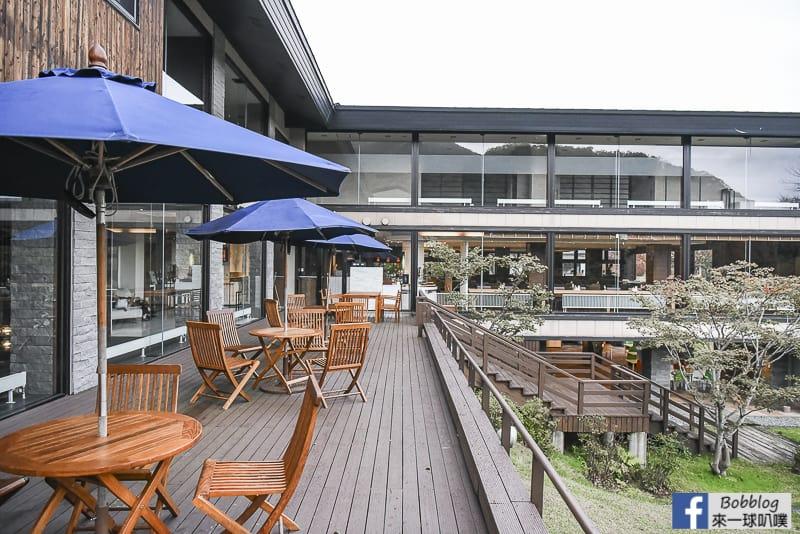 mizunouta-lunch-buffet-and-onsen-15