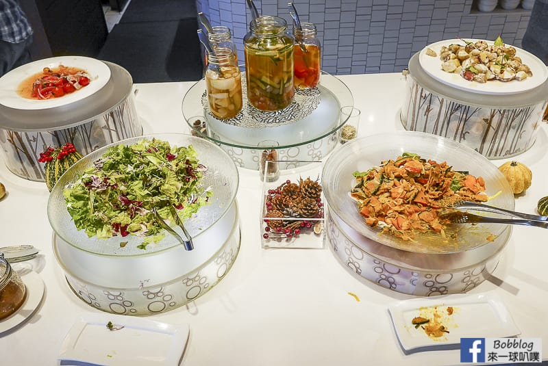 mizunouta-lunch-buffet-and-onsen-27