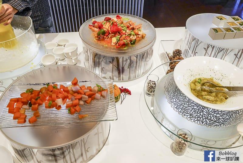 mizunouta-lunch-buffet-and-onsen-29