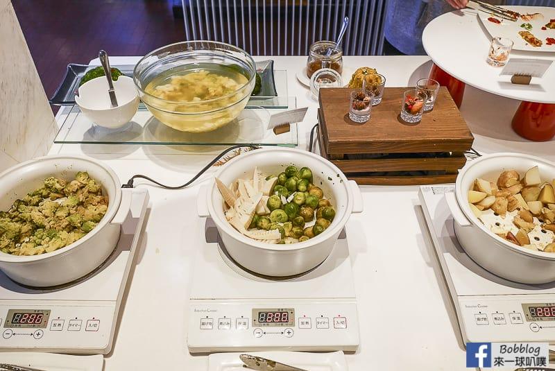 mizunouta-lunch-buffet-and-onsen-30
