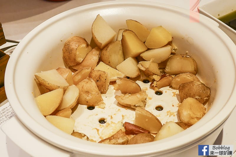 mizunouta-lunch-buffet-and-onsen-32
