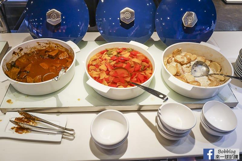 mizunouta-lunch-buffet-and-onsen-33