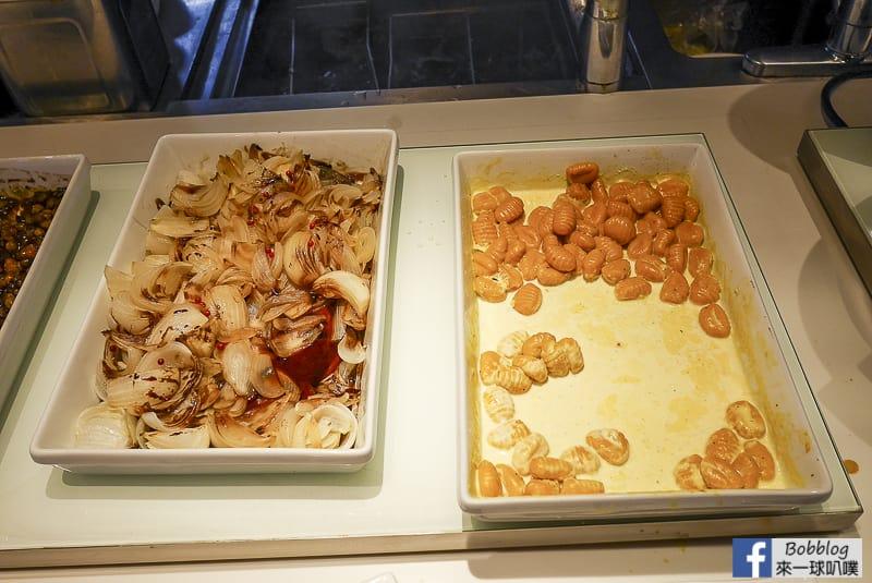 mizunouta-lunch-buffet-and-onsen-34