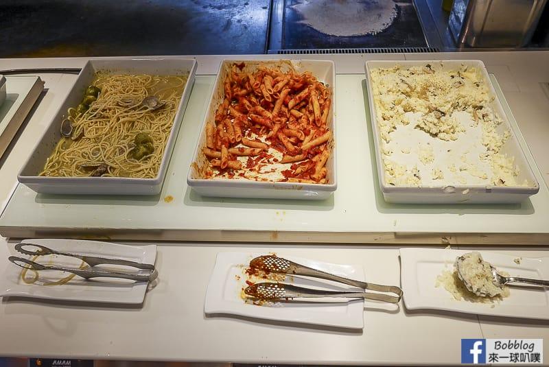 mizunouta-lunch-buffet-and-onsen-35