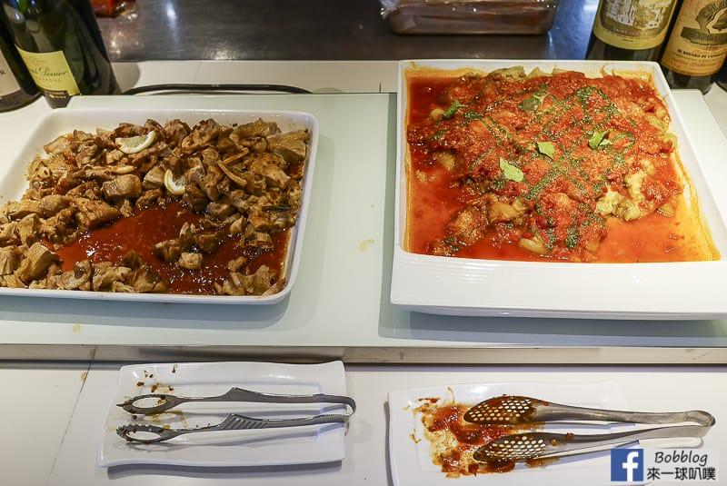 mizunouta-lunch-buffet-and-onsen-36