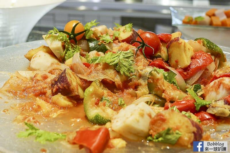 mizunouta-lunch-buffet-and-onsen-39