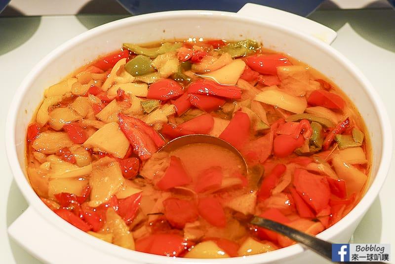 mizunouta-lunch-buffet-and-onsen-42