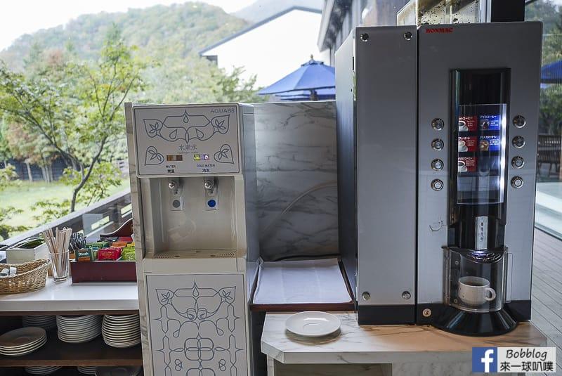 mizunouta-lunch-buffet-and-onsen-43