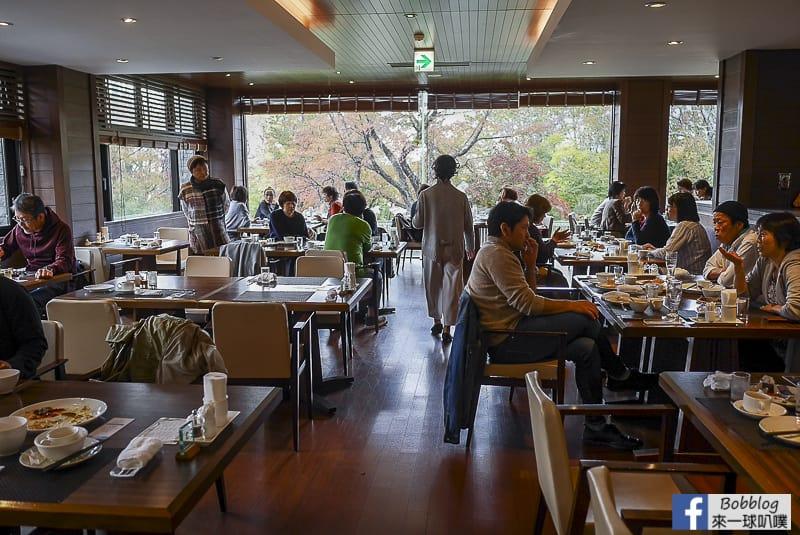 mizunouta-lunch-buffet-and-onsen-45