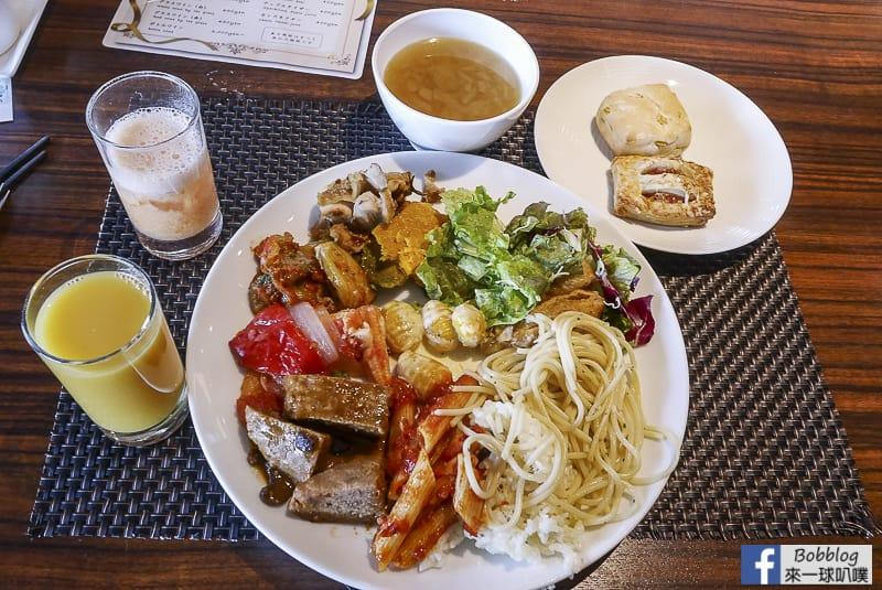 mizunouta-lunch-buffet-and-onsen-47
