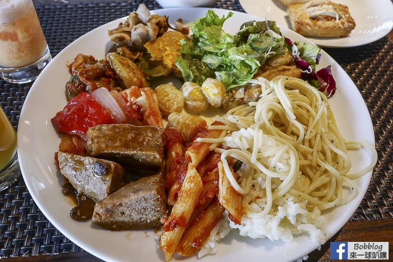 mizunouta-lunch-buffet-and-onsen-48