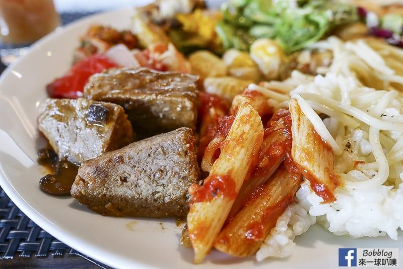 mizunouta-lunch-buffet-and-onsen-51