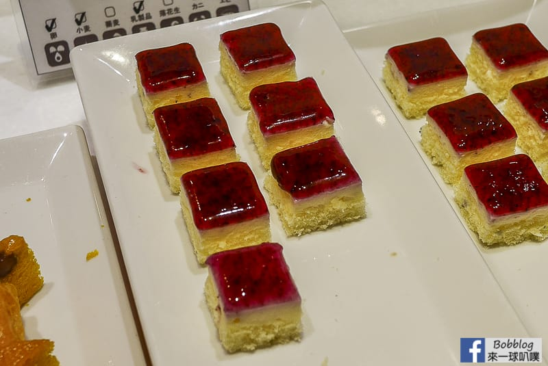 mizunouta-lunch-buffet-and-onsen-54