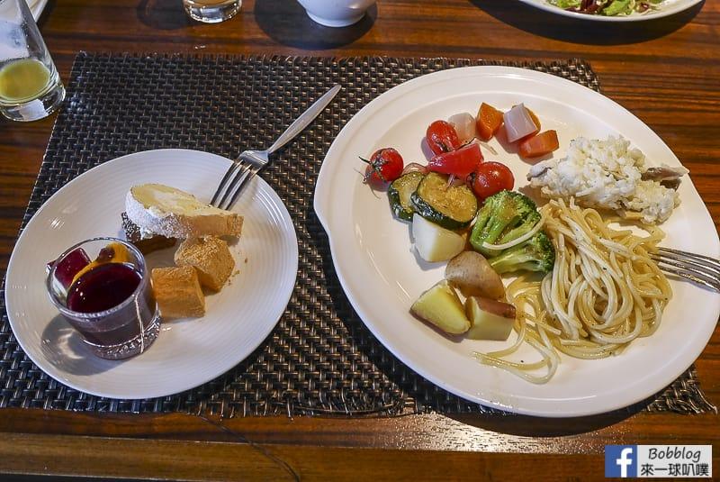 mizunouta-lunch-buffet-and-onsen-56