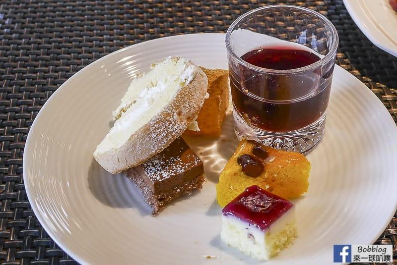 mizunouta-lunch-buffet-and-onsen-57