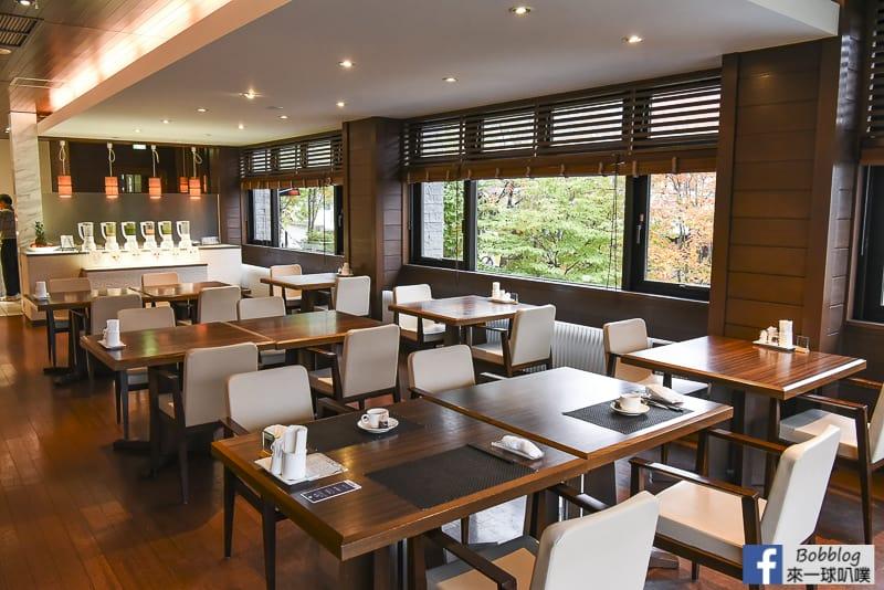 mizunouta-lunch-buffet-and-onsen-7