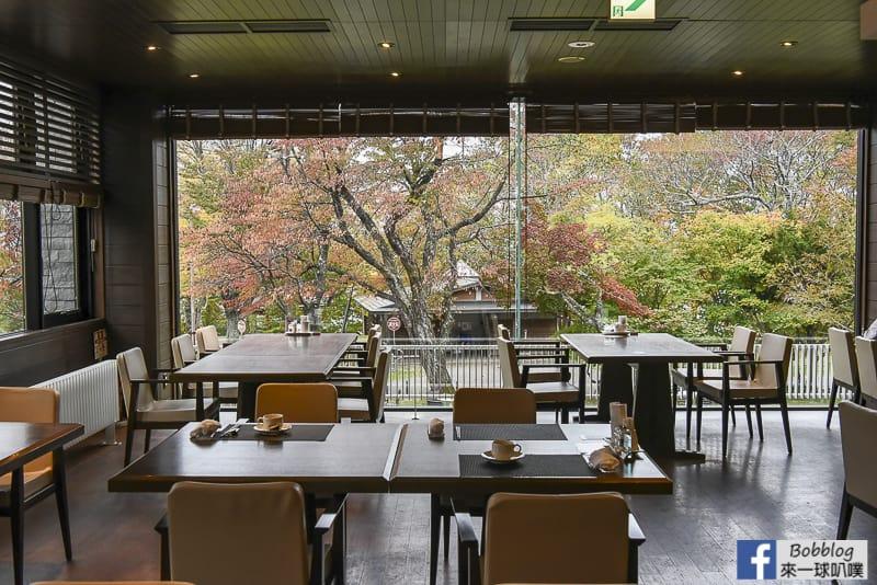 mizunouta-lunch-buffet-and-onsen-8