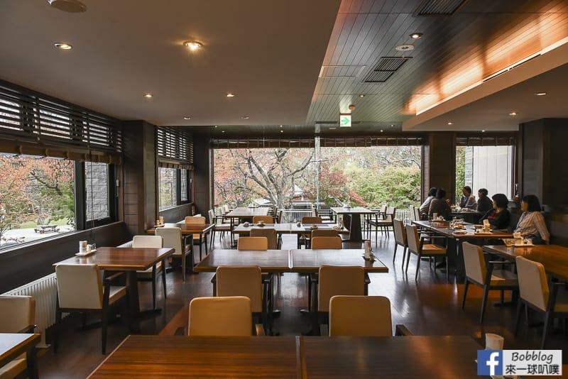 mizunouta-lunch-buffet-and-onsen-9