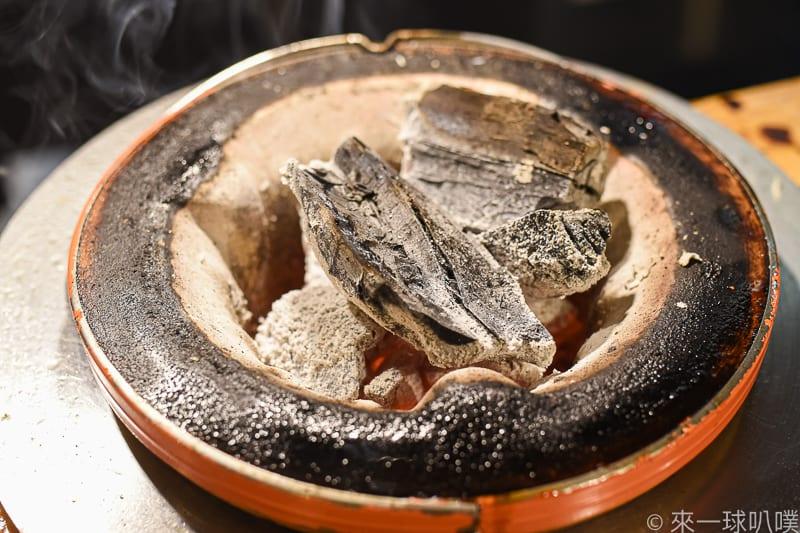 Daruma roast lamb 35