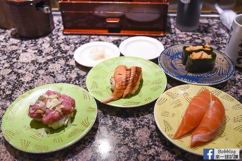 sushi-hanamaru-10