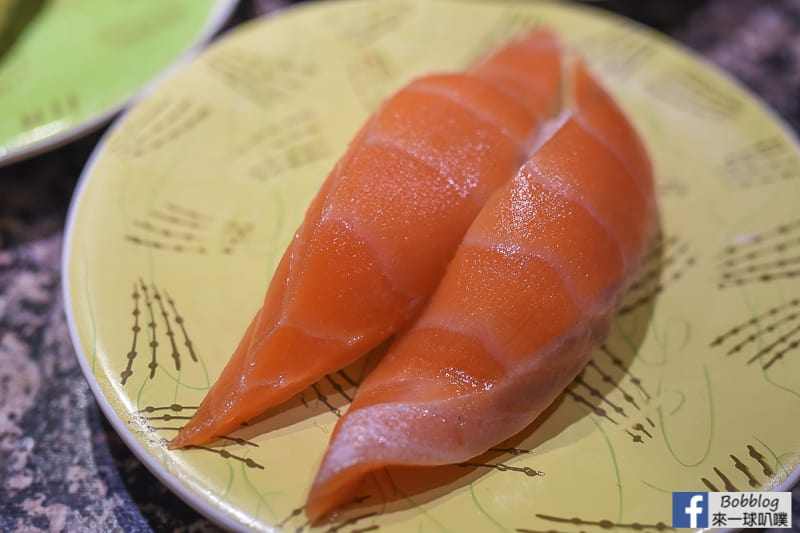 sushi-hanamaru-12