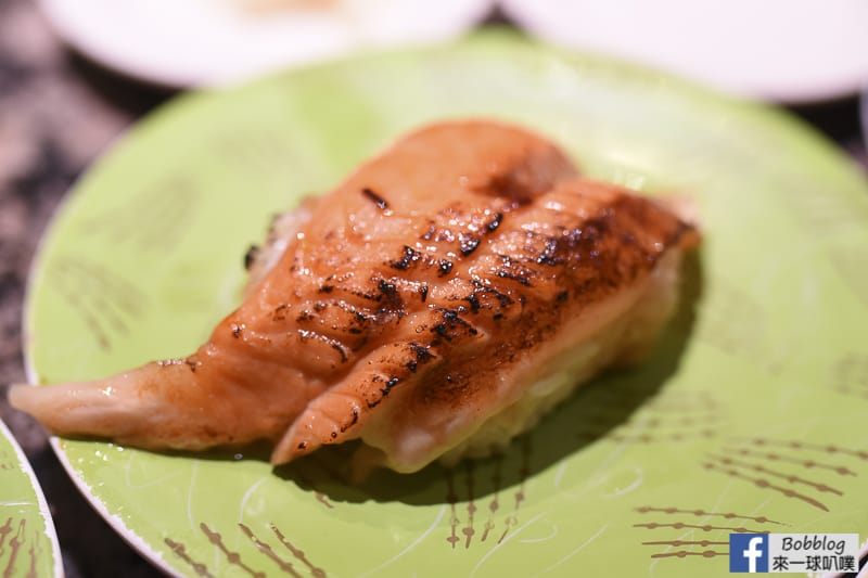 sushi-hanamaru-14