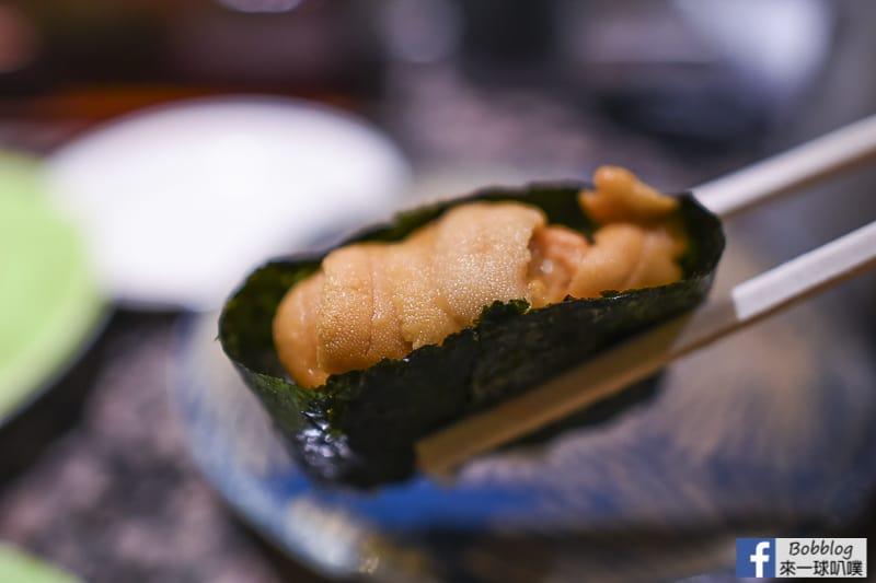 sushi-hanamaru-16