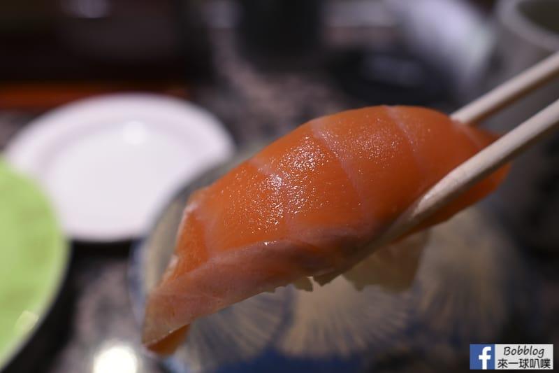 sushi-hanamaru-17