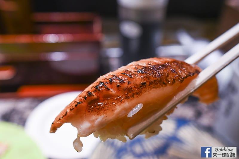 sushi-hanamaru-19