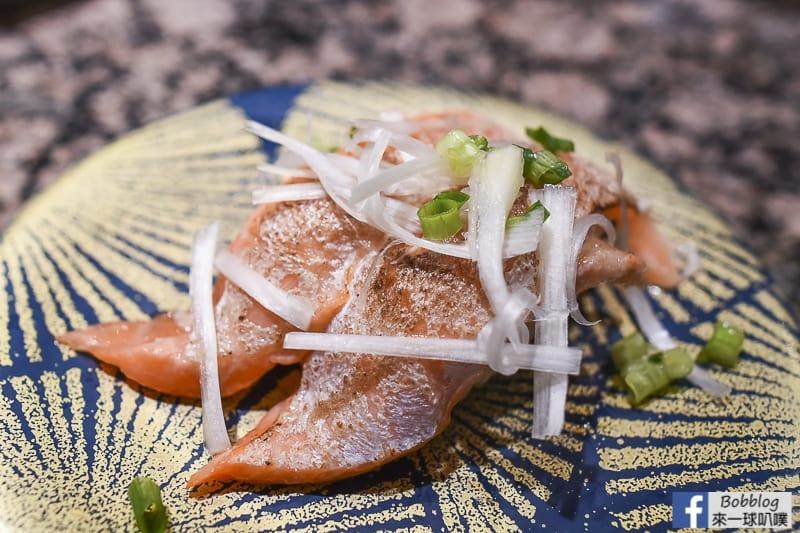 sushi-hanamaru-22