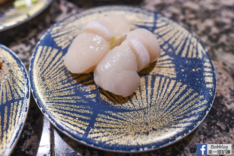 sushi-hanamaru-23