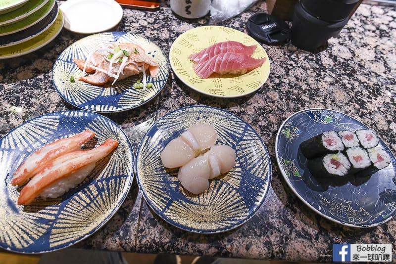 sushi-hanamaru-24