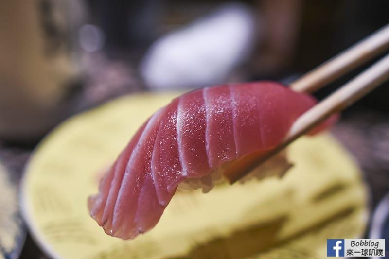 sushi-hanamaru-30