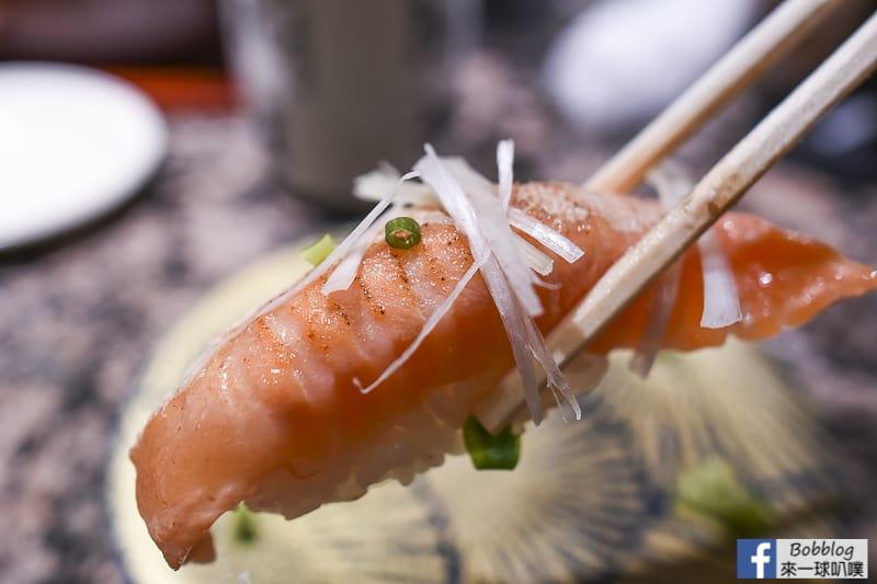 sushi-hanamaru-33
